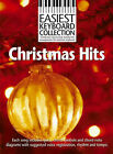 Easiest Keyboard Collection: Christmas Hits by Omnibus Press (Paperback, 2006)