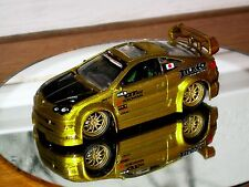 MUSCLE MACHINES TUNERS 02 ACURA RSX 1/64 scale DIE CAST CAR 2002