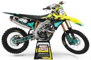 Suzuki-1996-2020-MOTOCROSS-GRAPHICS-MX-RM-RMZ-85-125-250-450