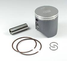 Wössner Kolben für KTM EXC 125 ccm (01-16) *NEU* (Ø53,95 mm)