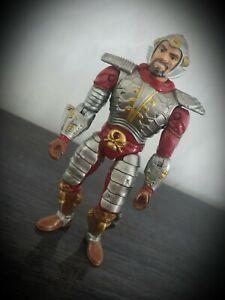Retro-Skeleton-Warriors-Ursak-The-Guardian-Action-Figure-Playmates-Ideal-1994