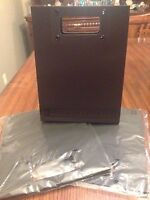 Set Of 2: Mary Kay Gift Bags High Intensity Free Shipping