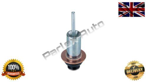 Starter Motor Repair Rebuild Kit Solenoid Plunger For Toyota Type /& Denso Type