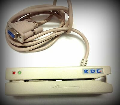 KDE KT-2280 DRIVERS FOR PC