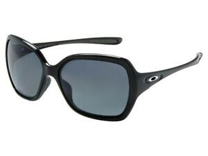 Oakley-Overtime-Polarized-Sunglasses-OO9167-16-Polished-Black-Grey-Gradient