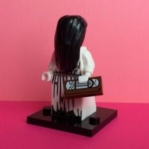 1X KF463 Mini DIY Action Figure Toy
