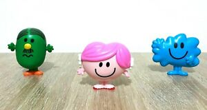 McDonalds-Mr-Men-Grumpy-Little-Miss-Hug-Daydream-Happy-Meal-Promotional-Toy