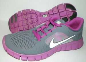 new products 33efe 75086 ... Pour-Junior-Jeunesse-Filles-7-Y-Nike-Free-