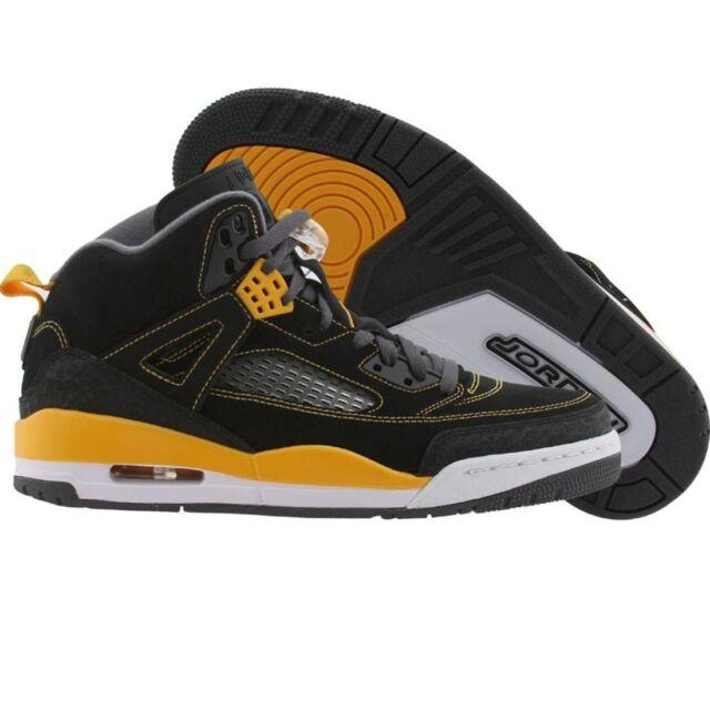 new arrivals 74615 c383d $175 Nike Air Jordan Spizike V 5 Spike Lee Mars 3 4 6 9 11 315371-030 sz  8-11