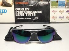 a56fc50de92 Oakley Holbrook Prizm Black Polarized Oo9102 Replacement Lens ...
