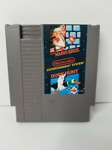 Super-Mario-Bros-Duck-Hunt-Nintendo-Entertainment-System-1988-Tested