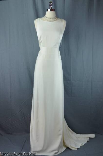 Wedding dresses collection on eBay!