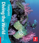 Diving the World by Shaun Tierney, Beth Tierney (Paperback, 2006)
