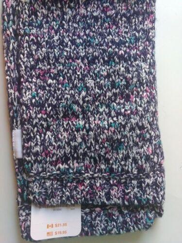 NEW Gymboree girls ICE DANCER long sleeve tee beannie scarf sz 4 5 6 7 8 U PICK