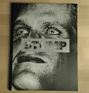 CHRISTOPHER-ANDERSON-STUMP-SIGNED