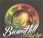 First Love (aus) 9416339818987 by Brownhill CD