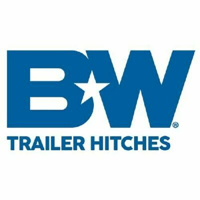 B/&W Trailer Hitches RVK2401 Bracket