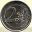 Indexbild 62 - 1 , 2 , 5 , 10 , 20 , 50 euro cent oder 1 , 2 Euro IRLAND 2002 - 2020 Kms NEU