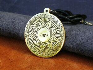 Tetragrammaton-pendant-72-Names-of-God-Kabbalah-talisman-amulet-occult