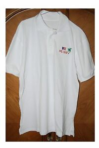 POLO-SHIRT-034-MI-ISLA-034-EMBROIDERED-WITH-PUERTO-RICO-FLAG