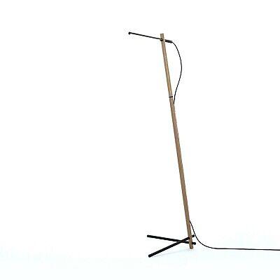 Curio Design Structo Floor Led Light