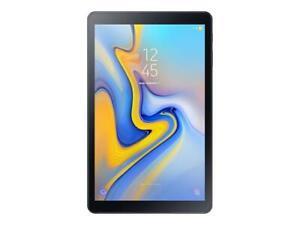 Tablet-Samsung-Galaxy-TAB-A-10-5-black-WIFI-32GB
