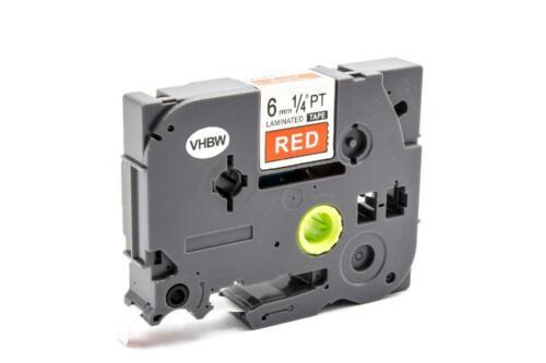 BY16  DIOTEC//Vishay  Gleichrichterdiode 16KV  16000V  0,5A  Ø7,3x22mm #BP 4 pcs