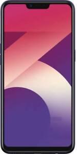 New-OPPO-A3s-Unlocked-Dual-SIM-6-2-034-HD-Display-Dual-Rear-Camera-3GB-RAM-Purple