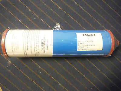 Hydro Life C 2052 Replacement Filter Cartridge For Hlfs