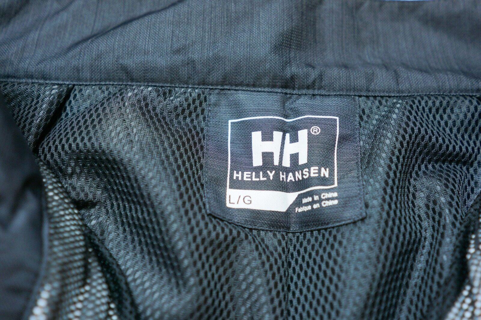 Damen Helly Hansen Hose Hellytech Snowboarding Skifahren L W30 L32 L32 L32 XIJ437 f3131e