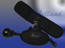 Lynca Fotocamera Hand Grip cinghia da polso per fotocamere DSLR Canon SAMSUNG Nikon Pentax