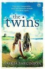 The Twins by Saskia Sarginson (Paperback / softback, 2013)