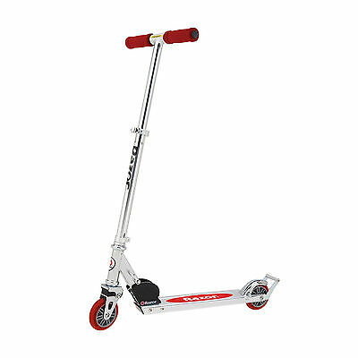 Razor 13003A2-RD A2 Scooter - Red New