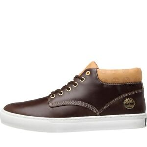 5 protection Chukka Timberland Mens de Core Mid Adventure Semelle Bottes 0 Tex Uk6 Chelsea 2 Y8qSwY1
