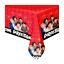 One-Direction-1D-Anniversaire-Musical-Party-Vaisselle-Fournitures-Decoration-Ballon-UK miniature 3