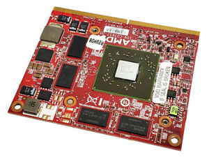 AMD-ATI-RADEON-HD-5650-MXM-3-0-1GB-GDDR3-LAPTOP-GRAPHICS-VIDEO-CARD-628467-001