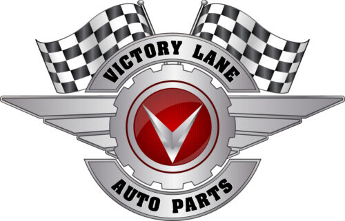 Set 2 REAR Drum Brake Wheel Cylinders For OEM # 5473036 Chrysler DODGE Plymouth