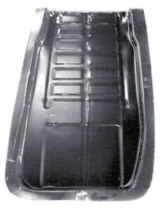 DUNE BUGGY EMPI 17-2815-8 Coil-Over Shocks SAND RAIL BAJA Front Link Pin /& Rear All Chrome VW BUG