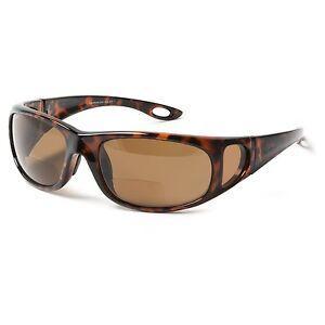 New-Coyote-BP-17-Polarized-BIFOCAL-Reader-Sunglasses-2-00