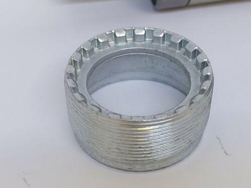 Sealed Cartridge Bearings BOTTOM BRACKET BSA Thread JIS Square taper NECO