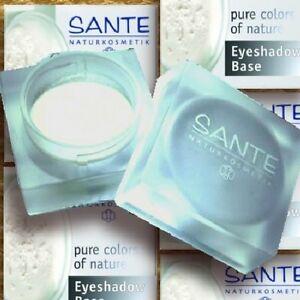 Sante-Eyeshadow-Base-Puder-Grundierung-fuer-Lidschatten-Naturkosmetik-vegan-bio