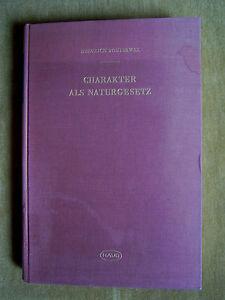 034-Charakter-als-Naturgesetz-034-von-Heinrich-Bouterwek