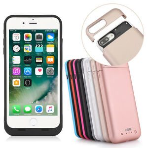 iphone 8 plus power case