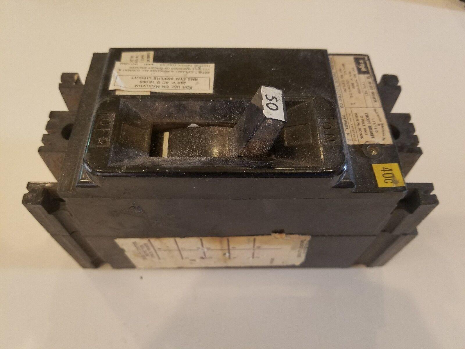 RWR74S3160FS 7watt 316ohms 1/% WireWound Resistors 5905-01-231-3238 35pcs stock