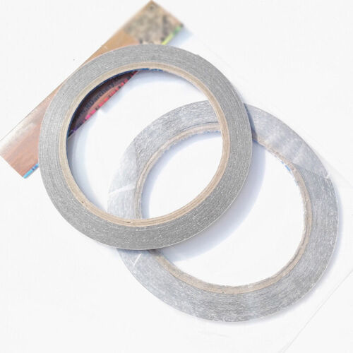 Arrow Archery Tapes DIY Roll Self-Adhesive Fletching Tape Glue Feather Sports