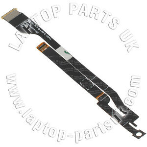 ACER-Aspire-S3-951-Screen-Cable-Video-Ribbon-for-13-3-034-LCD-Display