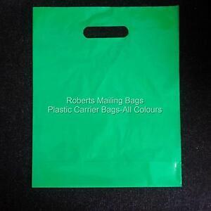 PLAIN  PLASTIC STRONG SHOPPINGGIFTPARTY CARRIER BAGS MEDIUM SIZE 15x18x3034 - cheadle, Lancashire, United Kingdom - PLAIN  PLASTIC STRONG SHOPPINGGIFTPARTY CARRIER BAGS MEDIUM SIZE 15x18x3034 - cheadle, Lancashire, United Kingdom