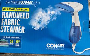Conair Stream