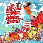 Lyrics Born Now LOOK What You've Done Greatest Hits LP Vinyl 33rpm