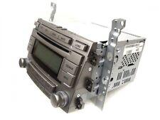 HYUNDAI Veracruz XM Satellite Radio Stereo 6 Disc Changer MP3 CD Player INFINITY